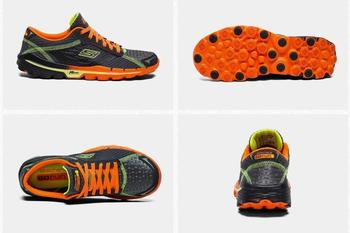skechers shoes new arrival 2015