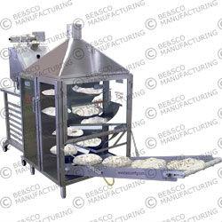 be sco betamax tortilla flat bread machine buy flat bread making
