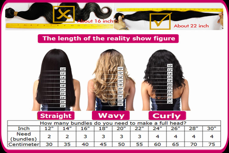 Thick Body Weave 100g Remy Wholesale Flip Hair Weft, ombre 2 tone hair weaving