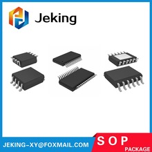 Electronic components TSSOP-20 DS1305EN+T