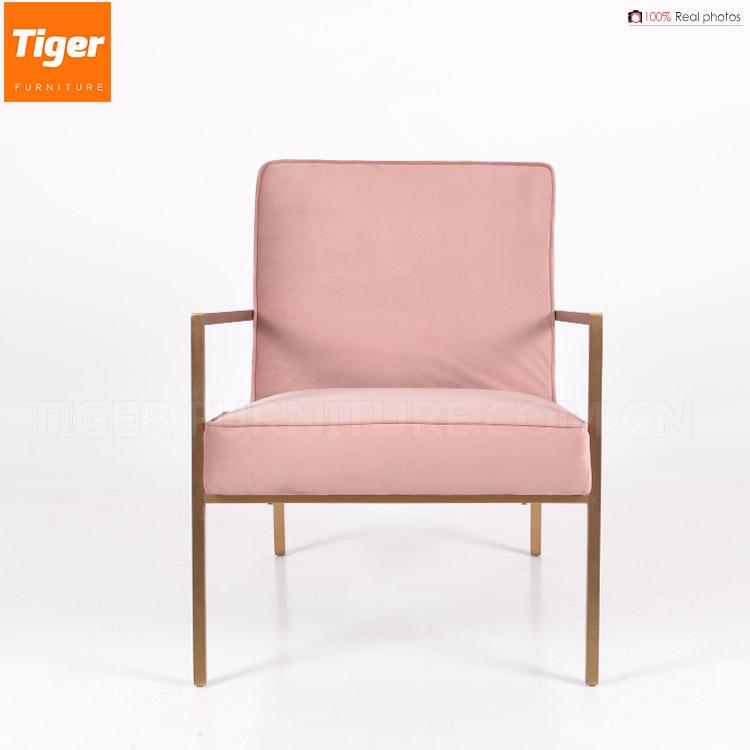 Divan Chair Wholesale, Chair Suppliers - Alibaba