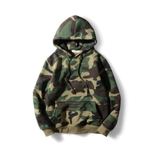 Groothandel <span class=keywords><strong>Camo</strong></span> Hoodie Mannen