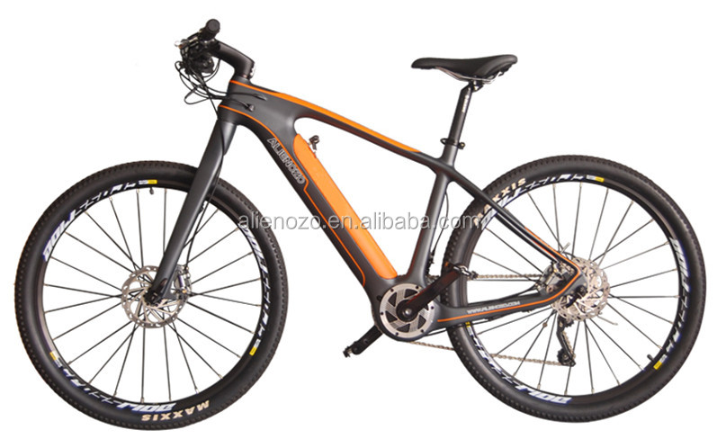 reliable quality and wide varieties carbon mtb,mountain bike 29er buy electric bike in china