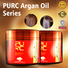 /product-detail/argan-oil-hair-hydrating-mask-for-high-quality-purc-brand-60529752776.html