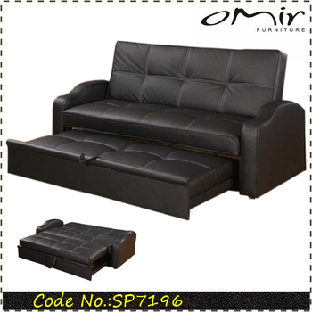 Retailers sofa beds london sofa finance buy sofa finance for Sofa 0 finance