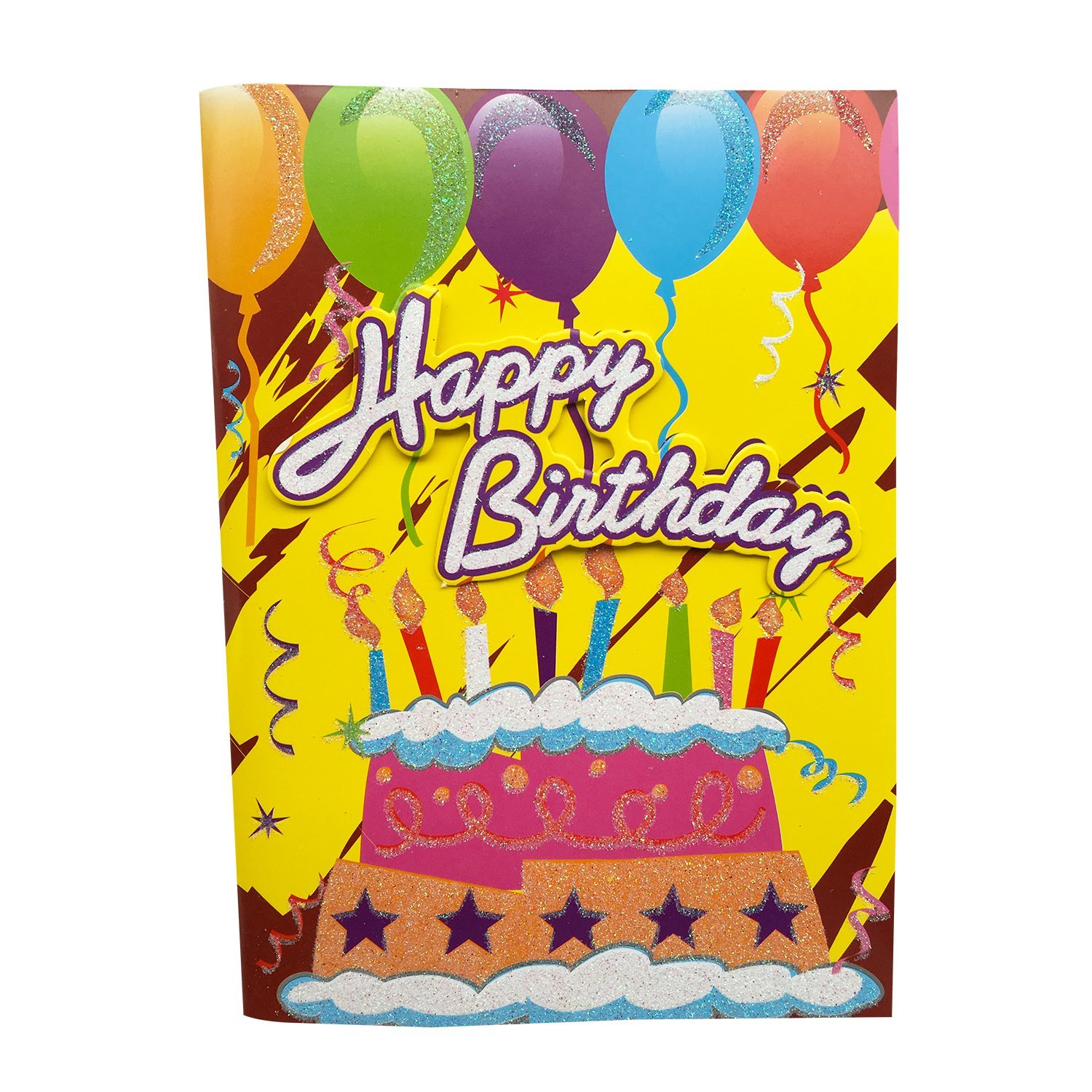 Cheap Birthday Musical Cards Find Birthday Musical Cards Deals On