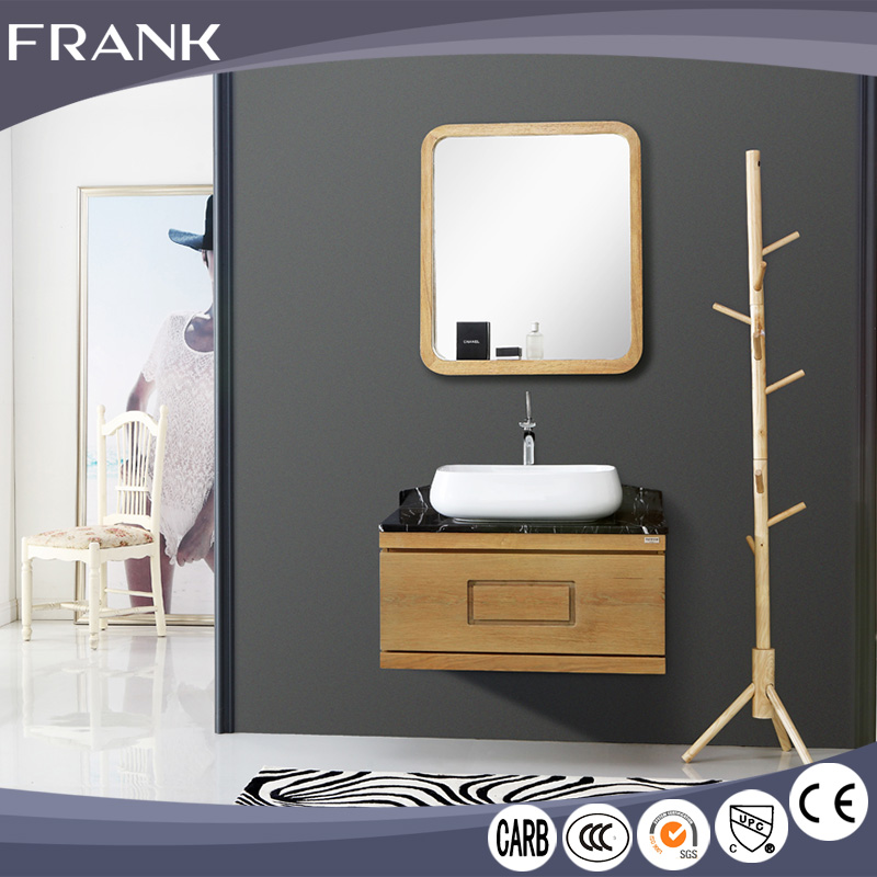 frank nouvelle question de luxe beaut meubles antibactrien vitrage tuiles salle de bains stand - Petit Miroir Salle De Bain