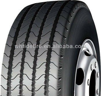315 80 R 22.5 Brand Name Hifly Truck Tyre