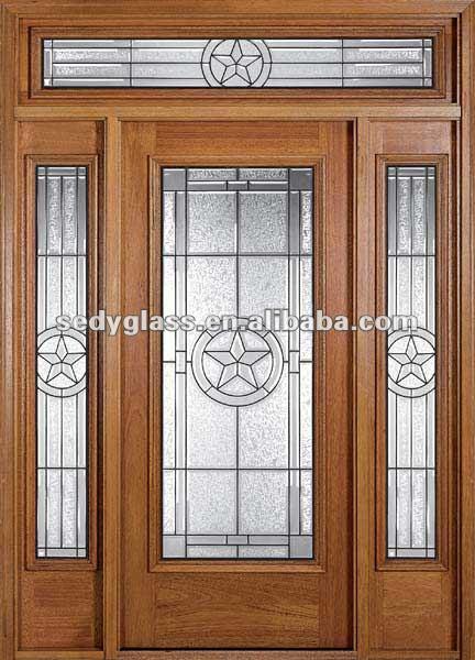 vidrio decorativo para ventanas y puertas