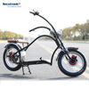 Hot Selling Product Vespa For Sale Handlebar China Off Road Motorcycle