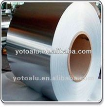 different thickness, width,and application plain aluminum coil