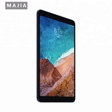 "מקורי Xiaomi Mi כרית 4 פנים מזהה <span class=keywords><strong>Tab</strong></span> מאפשר 4 8 ""16:10 מסך Snapdragon 660 AIE Core 13MP AI wifi LTE 3 gb 32 gb שולחן t 4 mi כרית 4"