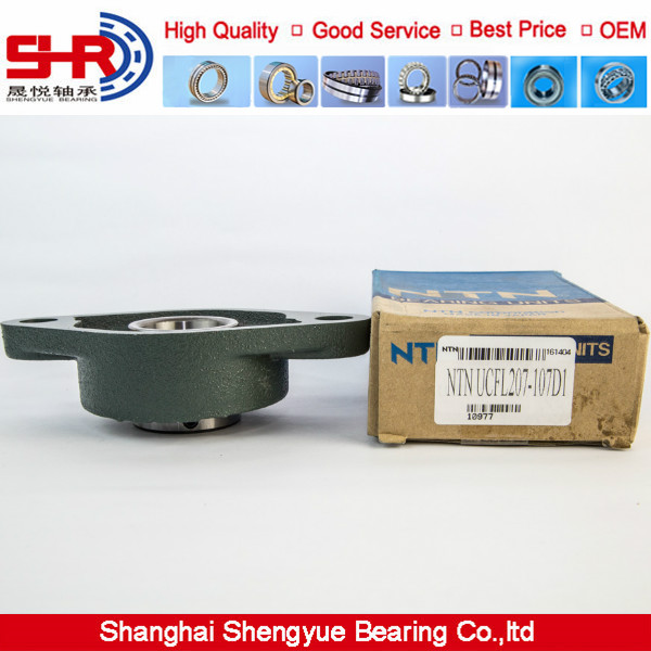 "UCP205-14 NEW  High Quality  7//8/"" Pillow Block Bearings  UCP205-014D1"
