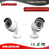 /product-detail/outdoor-design-4-in-1-hybrid-long-range-night-vision-cctv-camera-60486225482.html