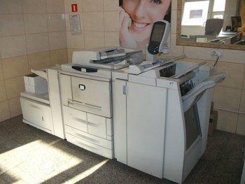 Xerox 4110 - Buy Xerox 4110 Product on Alibaba com