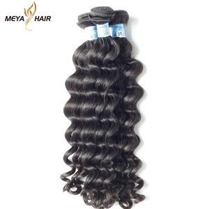 black rose Hair Extension Type and7A Virgin Hair