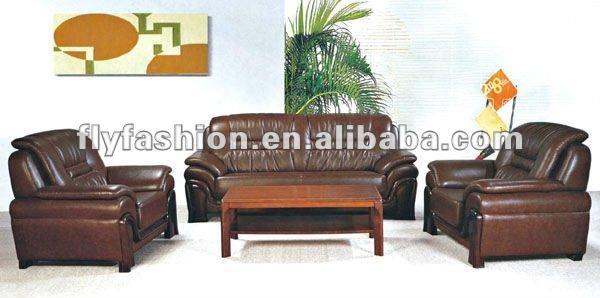 hot sale cheap office sofa designcommercial grade sofaoffice leather sofa buy cheap office sofa for salecommercial grade sofaoffice leather sofa cheap office sofa