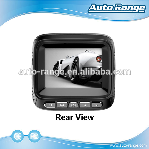 New Model from China DVR Supplier mini 2 inch full hd 1080p f900 car dvr road safety guard