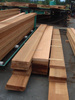 best quality clear cedar wood