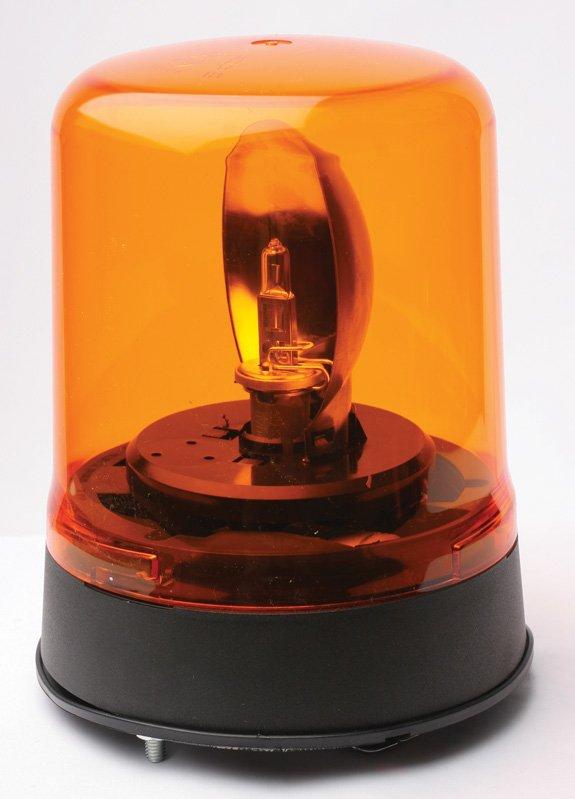 Serko Sdl Rotary Beacon Lamp - Buy Beacon Lamp Product on Alibaba.com