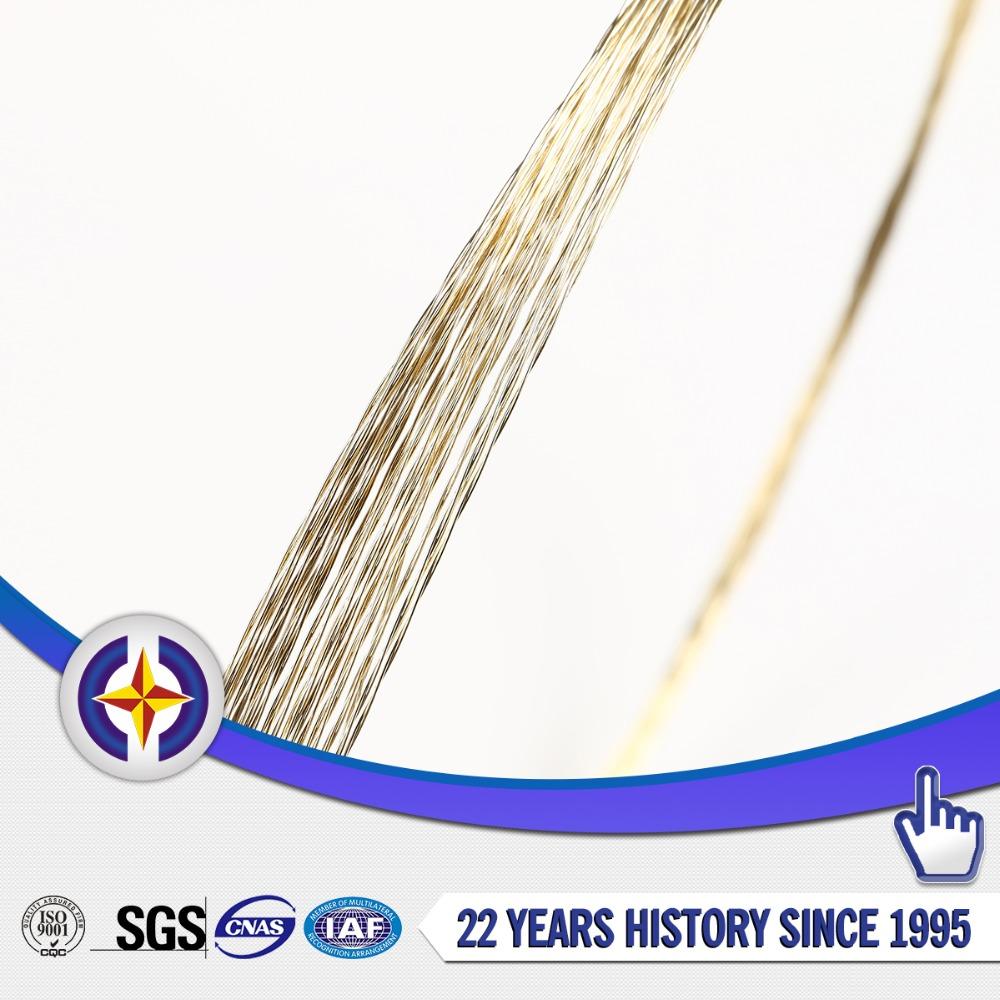 Finden Sie Hohe Qualität Stahl-reifen Draht Hersteller und Stahl ...