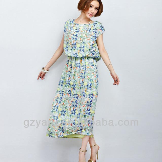 686ceded0 fashion ladies dress casual attire