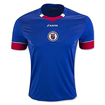 on sale 7549a 74840 Cheap Haiti Jersey, find Haiti Jersey deals on line at ...