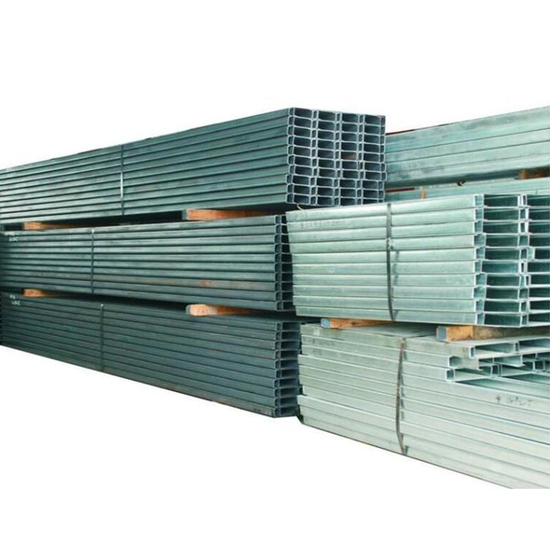 Finden Sie Hohe Qualität Portalrahmen Stahlkonstruktion Hersteller ...