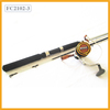 Fiberglass Fishing Rods Ugly Stick Fishing Rod Fishing Reel and Rod