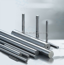 ISO K10 K20 K40 Sintered Solid Tungsten Carbide Rods for tools