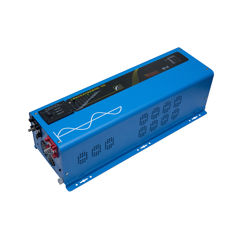 Inverter 24v 220v 5000w Suppliers And Delixi Air Circuit Breaker Cdw16300 China Manufacturer Manufacturers At