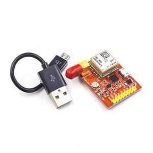 Raspberry Pi Gps Wholesale, Gps Suppliers - Alibaba