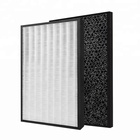 H14 Operating Room Hepa Filter,Cleanroom Hepa Filters for Operating Room
