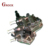 ISDE Engine Common Rail fuel Injection Pump 0445020150