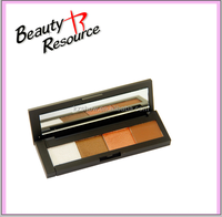 Shinning! Baked Powder, Soft And Durable, Multi-Colored, Shiny And Easily Colored And Remove/Cosmetics/Eyeshadow