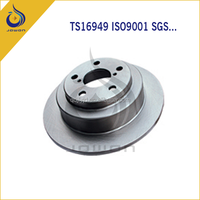 Best Quality Brake Rotor 320mm