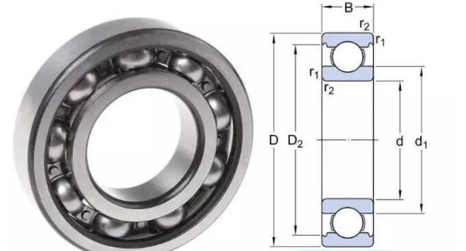 608zz1 mc3er ball bearing.jpg