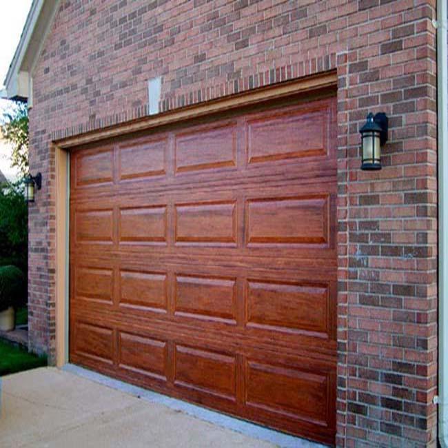 Horizontal Sliding Garage Doors Wholesale Garage Door Suppliers - Alibaba & Horizontal Sliding Garage Doors Wholesale Garage Door Suppliers ...