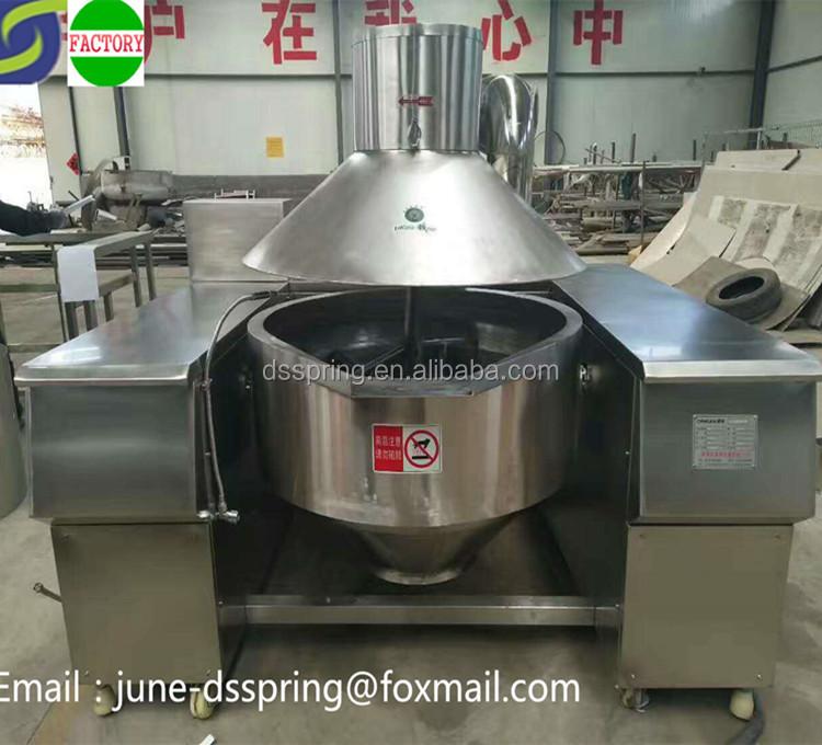 Inox Steam Biryani Cooking Mixer Kettle Manufacturer - Buy Biryani Cooking  Mixer,Biryani Cooking Mixer Kettle,Steam Biryani Cooking Mixer Product on