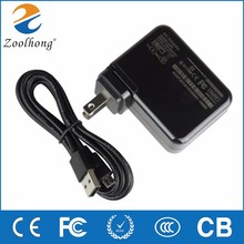 For Microsoft 13W 5.2V 2.5A ac Power supply Tablet Charger for newest surface 3 tablet pc