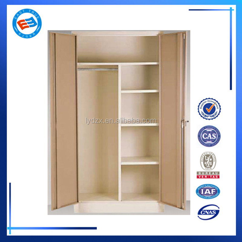 modular clothing filing cabinet armour utility cupboard