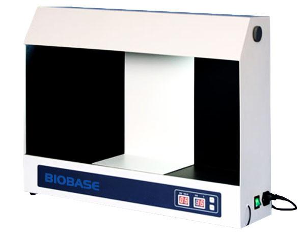 Laboratory Gelantin Gel Strength Test System Ggst-2 Detecting ...