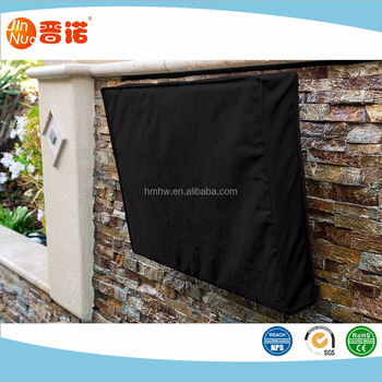 Custom Heavy Duty Outdoor Tv Covers All Sizes Lcd Led Plasma