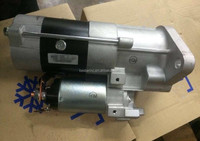 Japanese auto car starter motor ME014418 with OEM quality