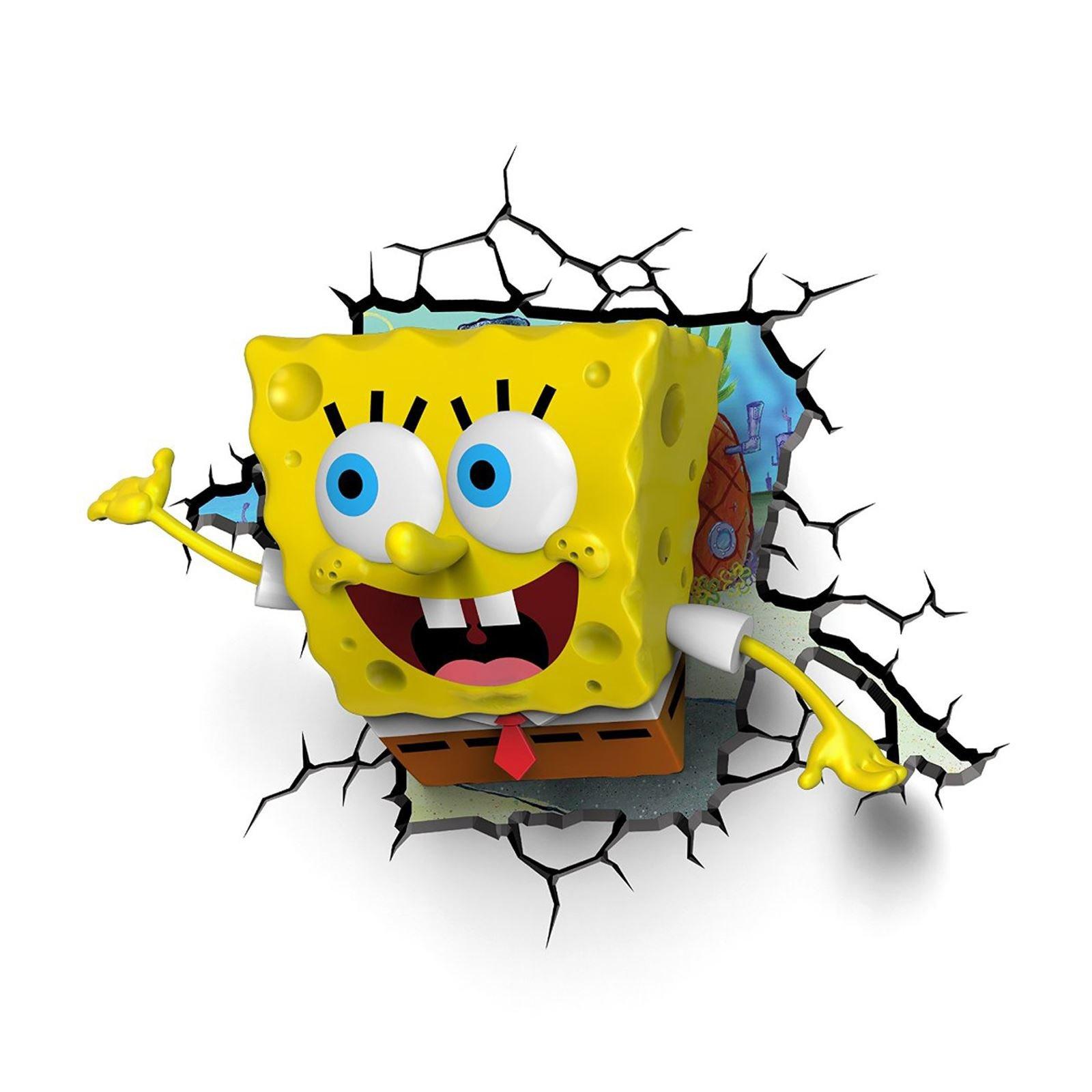 Cheap Spongebob Wall, find Spongebob Wall deals on line at Alibaba.com