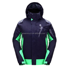 Mountain Warehouse Jump Mens Ski Jacket
