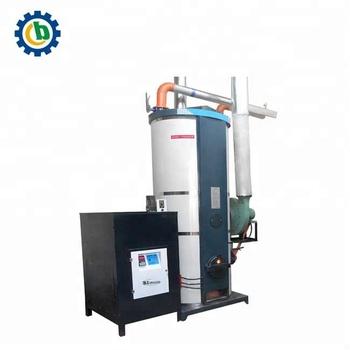 Wood Pellet Boiler >> Bidragon Bvfw Houses Heating Biomass Wood Pellet Boiler Buy