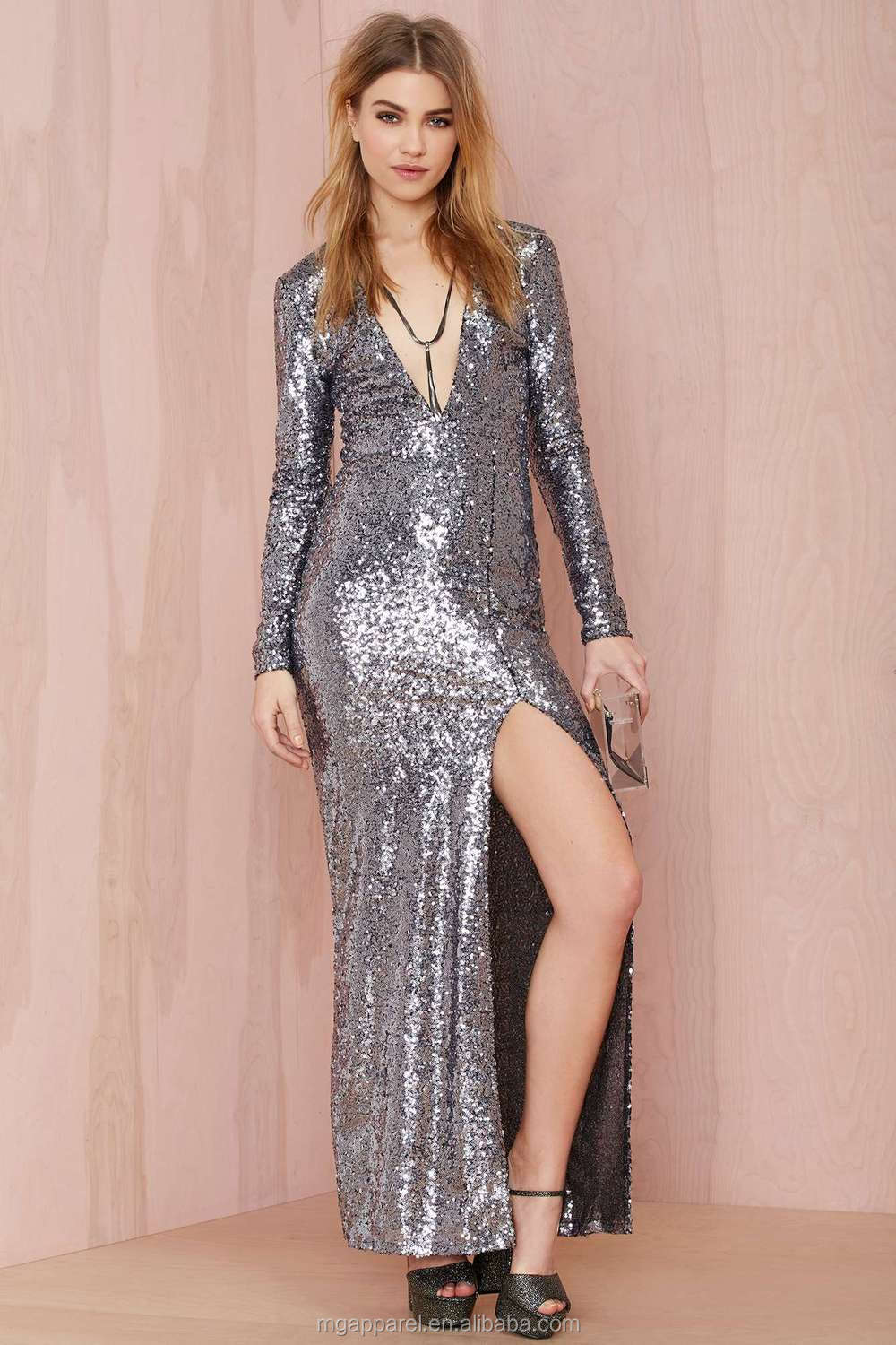 Where can i buy a sequin dress