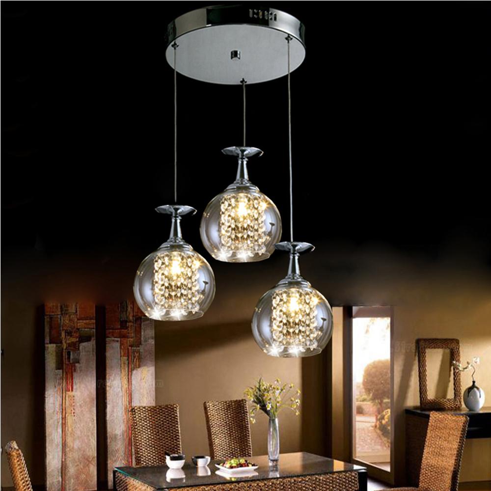 Venta al por mayor iluminacion cocinas modernas-Compre online los ...
