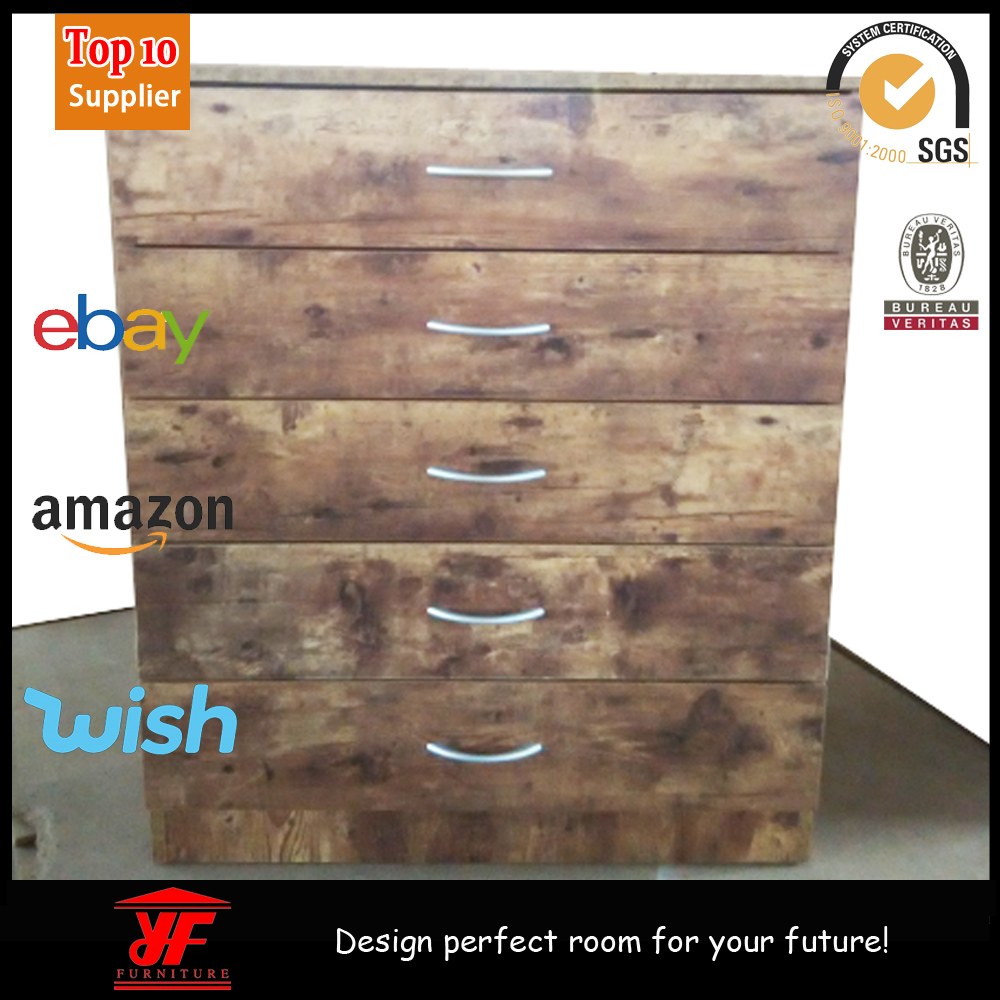 Cardboard Wardrobe Cabinet, Cardboard Wardrobe Cabinet Suppliers ...